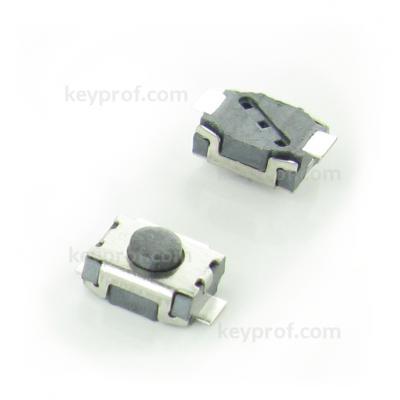 Microswitch type 2 (5 pieces)