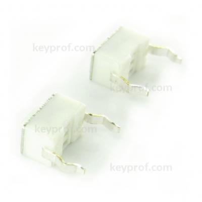 Microswitch type 3 (5 pieces)