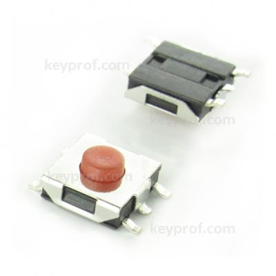 Microswitch type 5 (5 pieces)