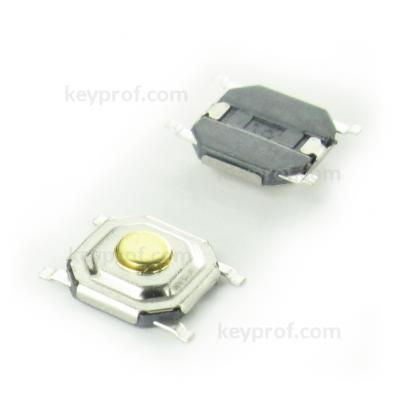 Microswitch type 7 (5 pieces)