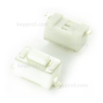 Microswitch type 8 (5 pieces)
