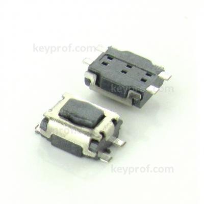 Microswitch type 11 (5 pieces)