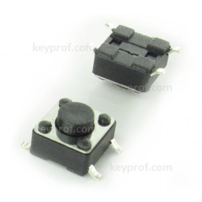 Microswitch type 15 (5 pieces)