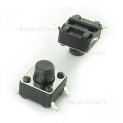 Microswitch type 16 (5 pieces)