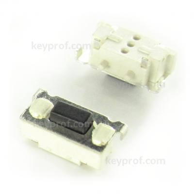 Microswitch type 18 (5 pieces)