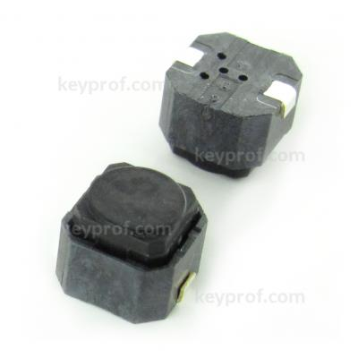 Microswitch type 20 (5 pieces)
