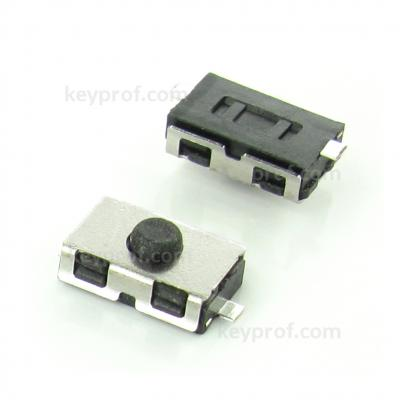 Microswitch type 24 (5 pieces)