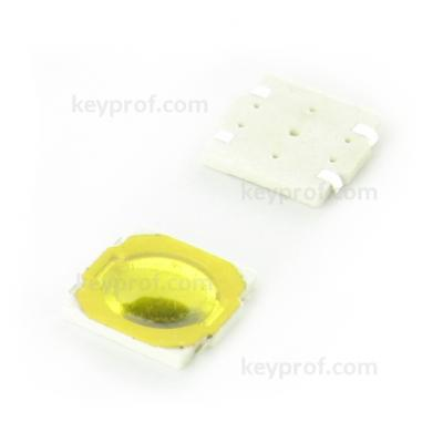 Microswitch type 26 (5 pieces)