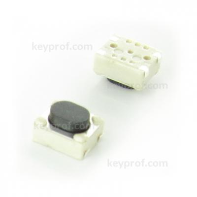 Microswitch type 27 (5 pieces)