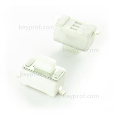 Microswitch type 28 (5 pieces)