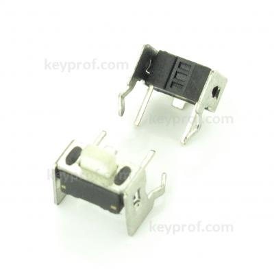 Microswitch type 29 (5 pieces)