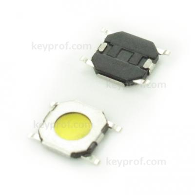 Microswitch type 30 (5 pieces)